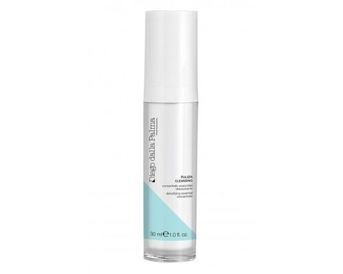 RVB SKINLAB DETOXIFYING ESSENTIAL CONCENTRATE