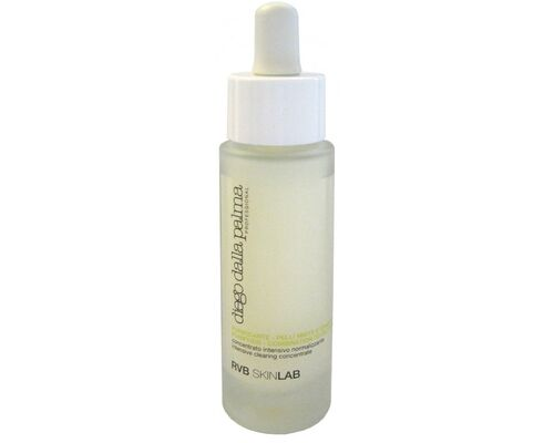 INTENSIVE CLEARING CONCENTRATE