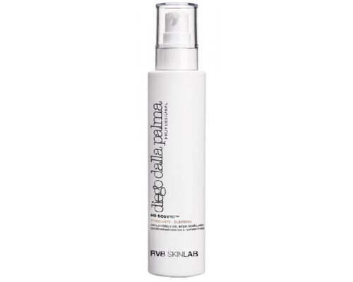 RVB SKINLAB LOCALISED ADIPOSE SOS CONCENTRATE