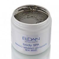 Eldan Premium body SPA sea mud