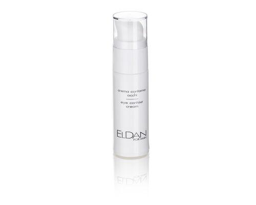 Eldan Eye contour cream