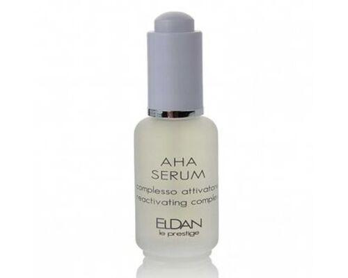 AHA serum Eldan
