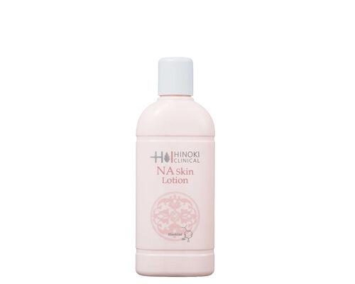 NA Skin Lotion 150 ml