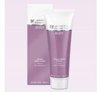 Anti-Stretch Cream