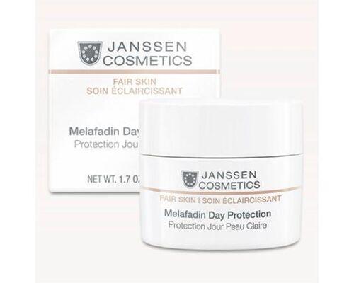 Melafadin Day Protection