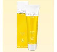 Солнцезащитная эмульсия для лица и тела SPF 30