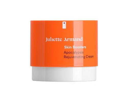 APOCALYPSIS Rejuvenating Cream