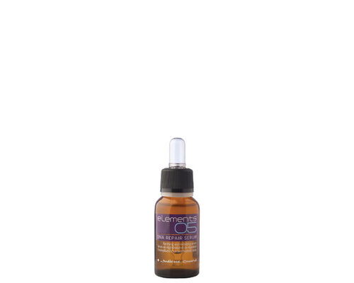05 DNA REPAIR SERUM