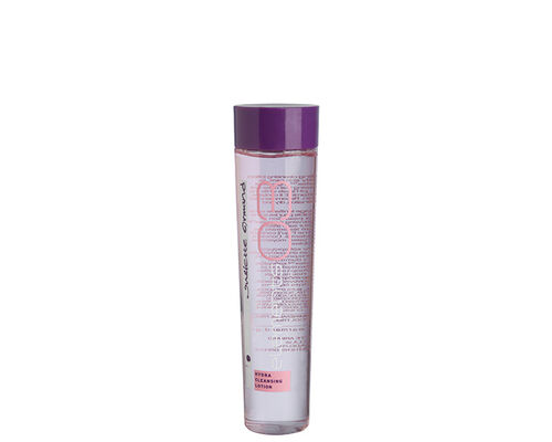 03 HYDRA CLEANSING LOTION