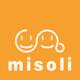 Misoli – профессиональная косметика с мгновенным результатом