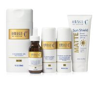 Obagi C-Fx System for normal to dry skin