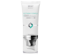 Soothing Complex Calming Lotion Broad Spectrum SPF 25 Sunscreen by Susan Obagi