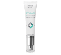 Retivance Skin Rejuvenation Complex by Susan Obagi
