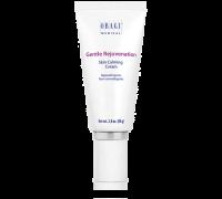 Gentle Rejuvenation Skin Calming Cream