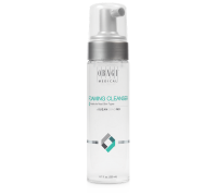 Foaming Cleanser by Susan Obagi