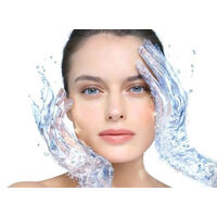Очищающие средства для кожи