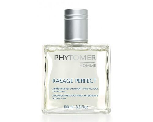 PHYTOMER RASAGE PERFECT