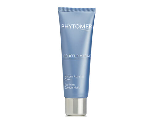 DOUCEUR MARINE SOOTHING MASK