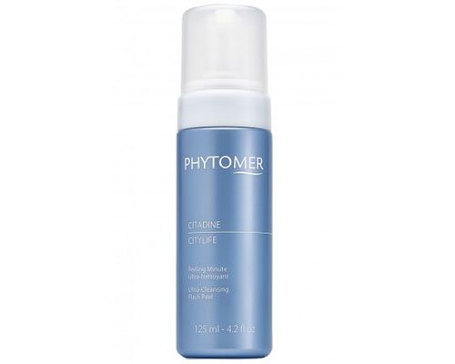 PHYTOMER CITYLIFE Ultra-Cleansing Flash Peel