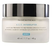 A.G.E.INTERRUPTER SkinCeuticals