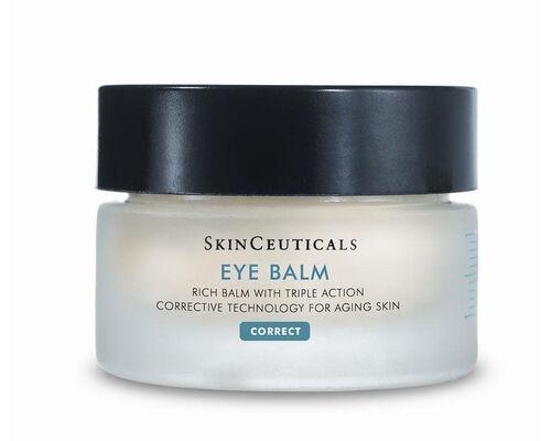 EYE BALM 14гр SkinCeuticals