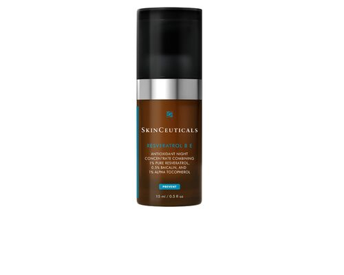 RESVERATROL BE 30мл SkinCeuticals