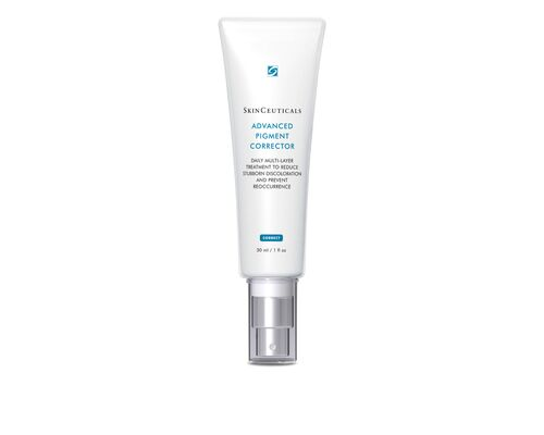ADVANCED PIGMENT CORRECTOR 30мл SkinCeuticals