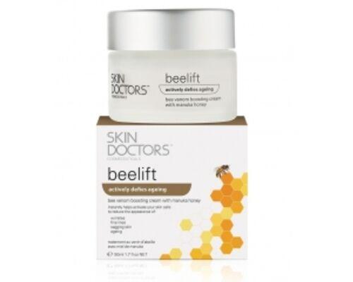 Beelift Skin Doctors