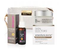Set elastic skin Skin Doctors