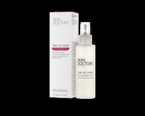 Hair No More Inhibitor Spray Skin Doctors