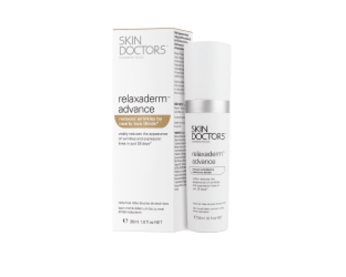 Relaxaderm Advance Skin Doctors