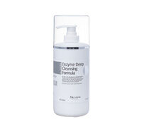 Enzyme Deep Cleansing Formula