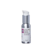 LUXURY CELL COLLAGEN PEPTIDE ESSENCE