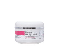 DIAMOND OVERNIGHT MASK