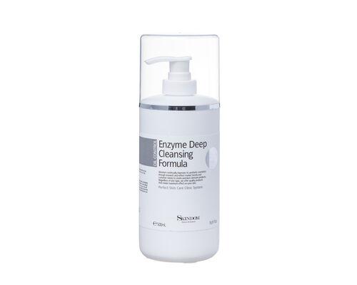 Enzyme Deep Cleansing Formula