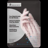 TTMask Moisturizing Hand Mask