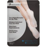 TTMask Moisturizing Foot Mask